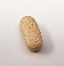 Vitamin C 1000 mg tablet