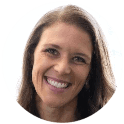 Dr Nina Lewis ND